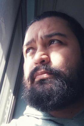 Miguel Angel Espinoza